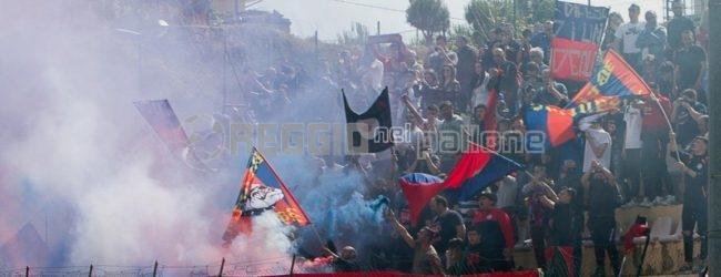 Promozione, il girone A: pari Belvedere, Rossanese a -4