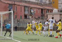 Serie D Girone I, programma e arbitri della 6^ giornata