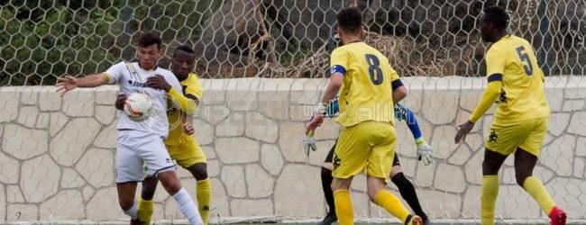 Serie D Girone I, 5^ giornata: risultati, classifica e prossimo turno