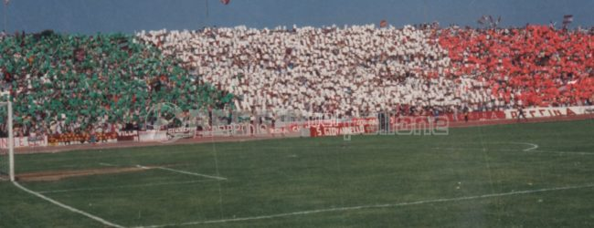 Accadde oggi: Pescara '89, rigori maledetti…