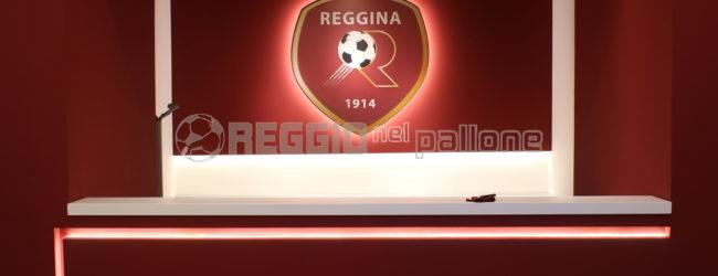 """Reggina, la nota di Moratti jr: """"Solo incontri esplorativi, ma nessuna offerta"""""""