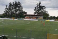 Emergenza Covid-19, rinviata la sfida di Serie D Rende-Cittanovese