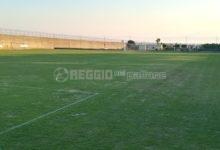 Under 17: 10 giornate di squalifica ad un giovane calciatore della Reggina