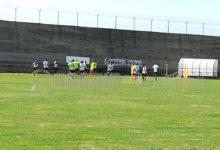Primavera 2, la Reggina vince il derby contro il Cosenza