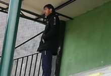 Serie D Girone I, nel recupero Castrovillari bloccato sul pari: la nuova classifica