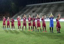 Coppa Italia Serie C: Reggina al secondo turno, le possibili avversarie