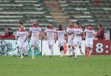 Lega Pro, playoff: Bari in semifinale, mani nei capelli per Ternana e Potenza