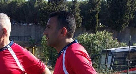 Gallico Catona, positivi altri due calciatori, si dimette mister Condello