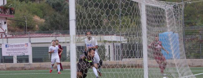 [FOTO] Bocale-ReggioMediterranea, sfoglia l'album del derby reggino
