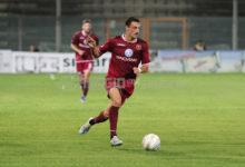 Ex Reggina: Sarao e Rolando in gol nell'ultimo turno di serie C
