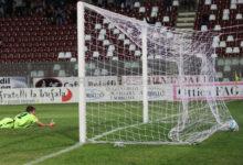 Serie B, confermate le cinque sostituzioni anche per la prossima stagione