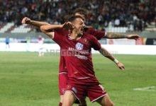UFFICIALE- Reggina, Rolando saluta: va al Bari. E in caso di promozione…