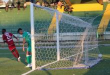 La Serie C arriva negli Stati Uniti, America Latina, Argentina e Australia