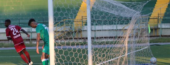 Prossima serie B: Padova prima finalista dei playoff di C