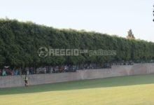 Reggina Primavera, rinviata la gara col Lecce