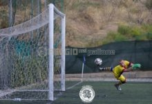 [FOTO]ReggioMediterranea, ritorno alla vittoria: sfoglia l'album della gara col Soriano