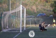 Coppa Italia Dilettanti, 1^ giornata: risultati, classifiche e prossimi turni