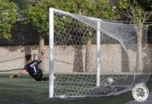 Coppa Italia Dilettanti, 3^ giornata: risultati, classifiche finali e verdetti