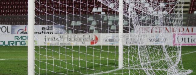 Mercato Serie B, il punto odierno: Charpentier c'è, l'Empoli pesca nella Dinamo Zagabria