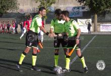 Coppa Italia Dilettanti, 2^ giornata: le gare in programma e gli arbitri