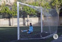 Serie D Girone I, i risultati dei recuperi e la nuova classifica
