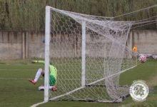 Emergenza Covid: rinviate due partite di Eccellenza