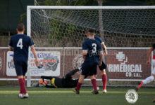 Serie D, 21^ giornata: il San Luca vince a Castrovillari, altro pari della Cittanovese