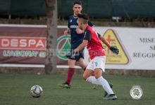 Serie D, Ufficiale: Ignoffo nuovo allenatore del San Luca