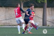 Serie D, San Luca: si dimette l'intera società