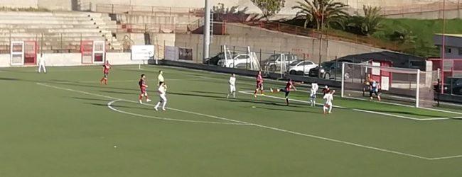 """Eccellenza, La Gamba (Soriano): """"La Squadra sa che dovremo vincere"""""""