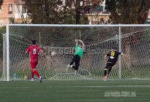 Eccellenza, verso la finale playoff: Sersale-Sambiase vale la stagione