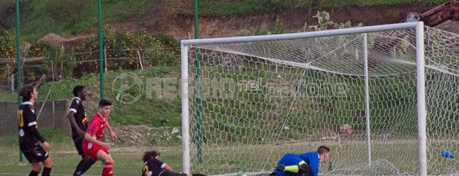 [FOTO] Gallico Catona-Sambiase, brividi finali: sfoglia l'album della gara