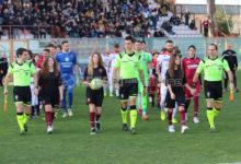 Serie B, arbitri: Ayroldi per Reggina-Spal