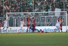Pisa-Reggina, la scheda dell'arbitro: Marchetti e quel gol del Bari che fece infuriare gli amaranto…
