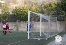 Le novità del DPCM: Stop agli sport di contatto a livello amatoriale