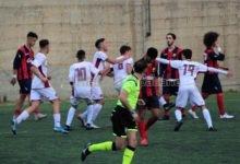 BERRETTI – Reggina, il 2020 inzia con un sorriso: 3-1 alla Casertana