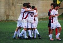 Primavera 2, doppio Bezzon e la Reggina fa suo il derby col Cosenza