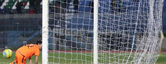 Serie B, il positicipo: Salernitana in vetta, battuta in rimonta la Cremonese