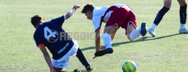 Sospensioni campionati giovanili, il comunicato della Reggina