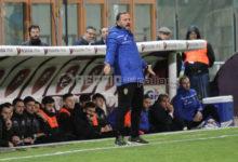 Playoff Lega Pro, fase nazionale: ai quarti sarà Bari-Ternana, il Potenza non si ferma più