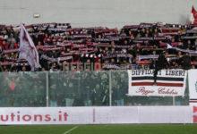 Crotone-Reggina, tessera del tifoso obbligatoria per i supporters amaranto: come ottenerla