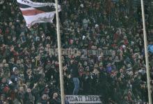 Si riaprono gli stadi: a Parma e Reggio Emilia 1000 spettatori per le gare di domenica