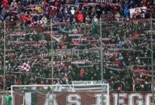 """Nuovo DPCM fino al 7 ottobre: stadi chiusi ai tifosi, ma per """"eventi sportivi minori""""…"""