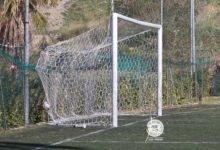 Coppa Italia Dilettanti, la situazione a 90′ dal termine: tante big a rischio