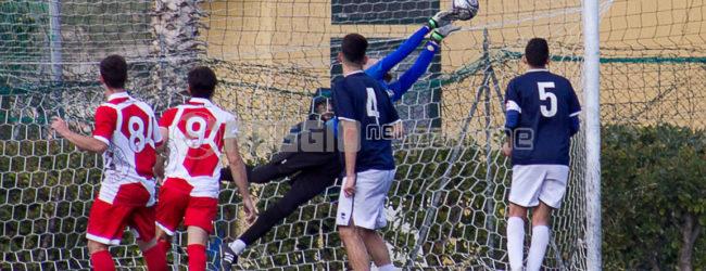 Eccellenza, alla 1^ subito derby tra Boca N. Melito e Reggiomediterranea