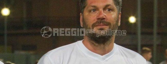 Mercato Reggina: l'Alessandria acquista Mustacchio