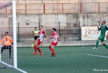 Palmese, ancora un annuncio: Nucera è un nuovo calciatore neroverde