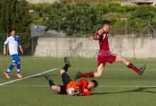 Under 17 Elite: Boca N. Melito, Locri e Segato sfidano ancora la Calabria