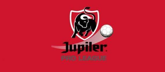 Ufficiale, in Belgio il campionato finisce qui: il titolo va al Club Brugge