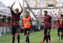 """Serie B, risultati e classifica a 90′ dal termine: Salerno l""""A"""" vede da vicino…"""